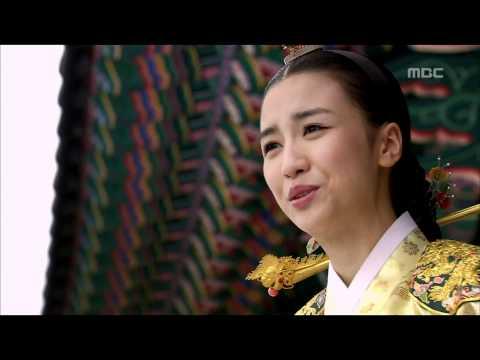 Dong Yi, 47회, EP47, #01