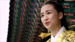 Video Dong Yi, 47회, EP47, #01 download MP3, 3GP, MP4, WEBM, AVI, FLV Maret 2018