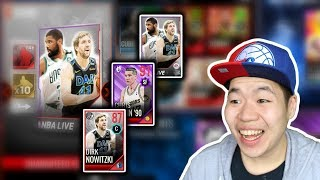 TOTW & City Pack Opening - Completing 3 Sets in 1 Video