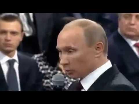 интересные моменты из прошлой жизни Б.Немцова