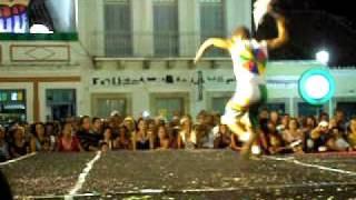Baixar FREVO 2010 - PAULO FERNANDO