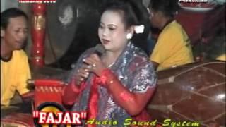Joko Tingkir Ngratu, Part 1, Kethoprak Kembang Joyo Live in Kudus, By Video Shoting AL AZZAM
