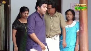 Kunnamkulathangadi | ഫ്രൂട്ട് ഡയറ്റ്  | Episode 66