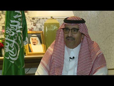 هل سيمر رالي داكار بمنطقة الباحة جنوب السعودية؟  - نشر قبل 3 ساعة