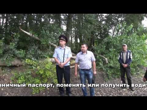 Знакомства в Новотроицке. Частные объявления бесплатно.