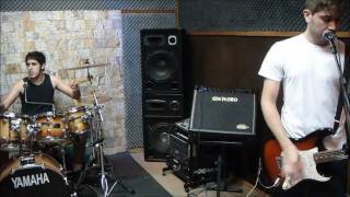 Baixar FFYA - Once Rendering (Moving Mountains Cover)
