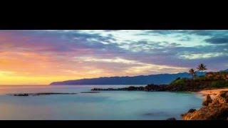 Download Post Malone feat. 24hrs - Malibu (Music ) MP3 song and Music Video