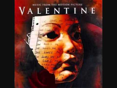 Valentine Soundtrack - Track 01