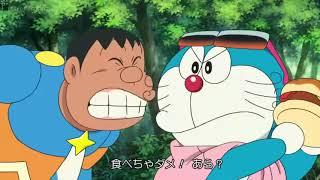 Doraemon tập dài : Nobita và những hiệp sĩ không gian lồng tiếng (full HD)