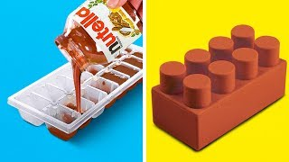 25 SIMPLE AND COOL COOKING LIF…
