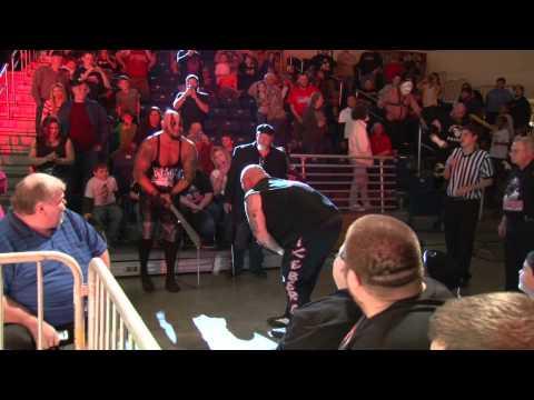 Superstars of Wrestling 2