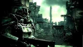 Fallout 3 Intro HD