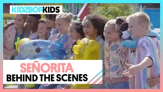 KIDZ BOP Kids - Seorita (Official Music Video) [KIDZ BOP 2020]