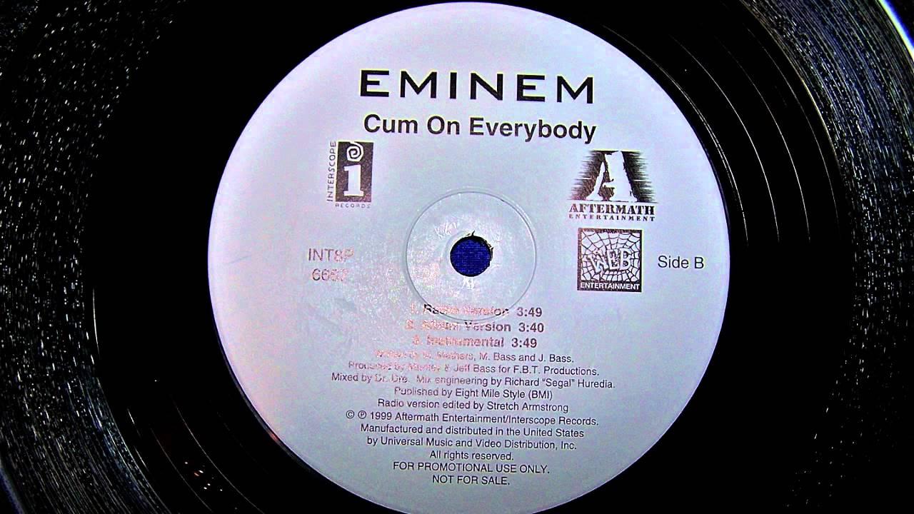 eminem cum on everybody jpg 853x1280