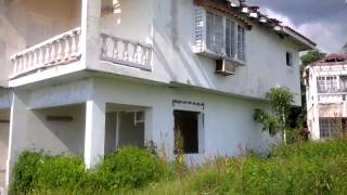 Hotel for Sale in Negril, Jamaica. This is an investor's choice
