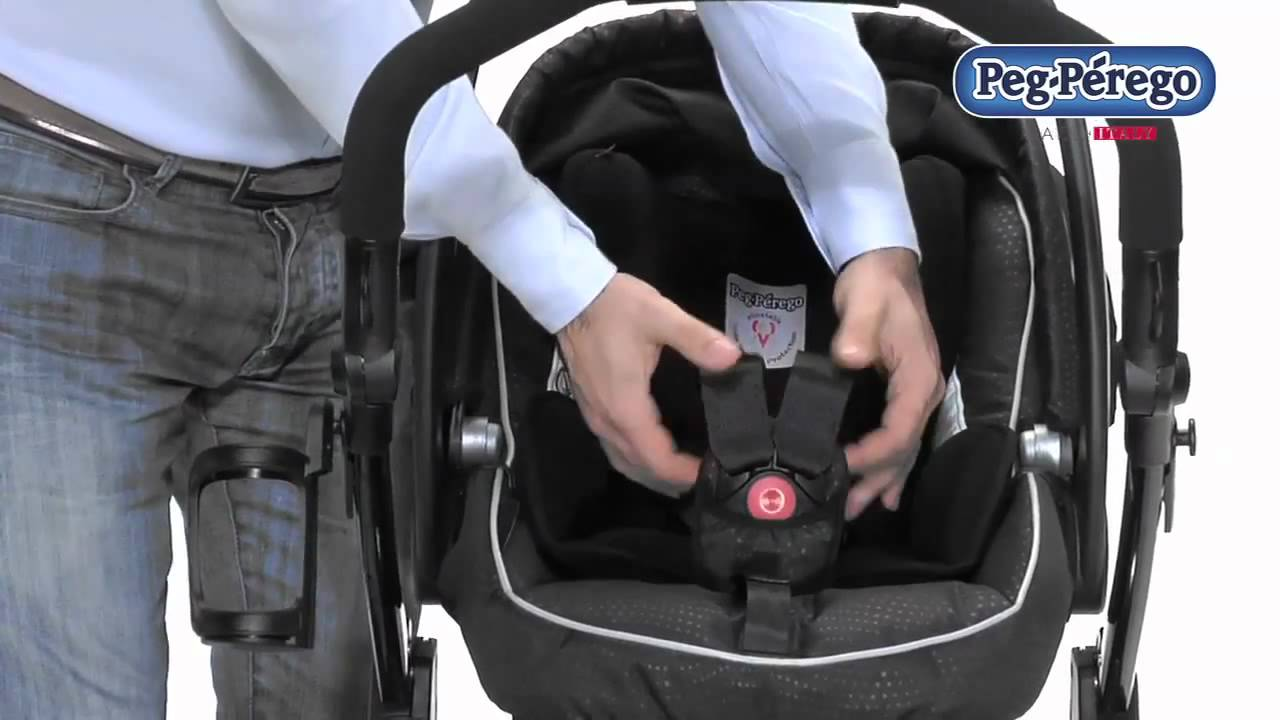 Peg Perego Book 51 Completo Yorum Peg Perego Book Plus Sportivo