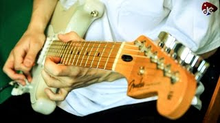 Download Misirlou (cover) - Pulp Fiction / Taxi (guitar and trumpet) Mp3 and Videos