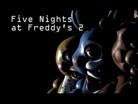 How To#9 get FNAF 2 FREE!! (PC)