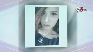 Single Terbaru -  Lidya Gak Bisa Bobo Dangdut House