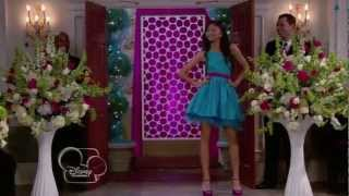 [HD] Shake It Up -