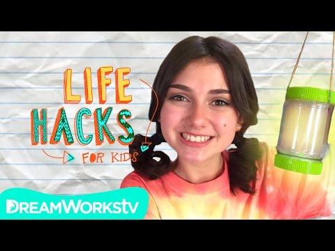 summer-camp-hacks-|-life-hacks-for-kids