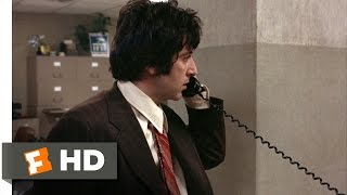 Dog Day Afternoon (2/10) Movie CLIP - Telephone For You (1975) HD