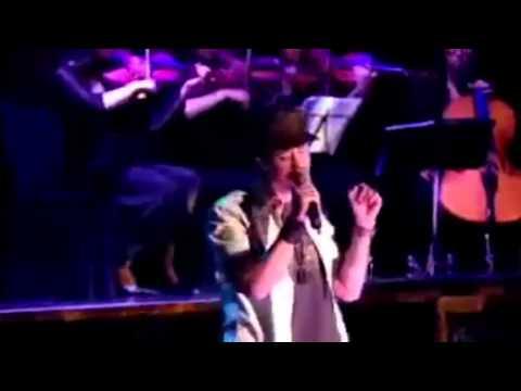 Mơ về em - Video HD Johnny Trí Nguyễn