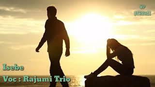 Lagu batak Ise be Nuna Au Rajumi Trio