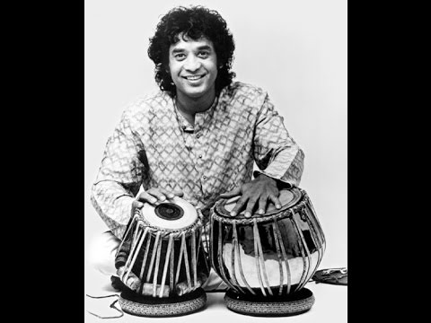 How to play Tabla| All Basic Bols Of Tabla |Tabla Lessons For Beginners