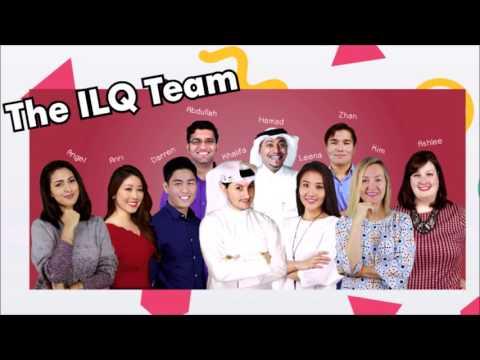 ILQ Says Goodbye To 2016