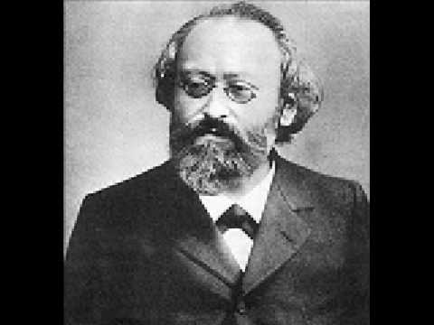 Violin Concerto No.1 in G minor-Allegro energico-Presto (3rd mvt.) by Max Bruch