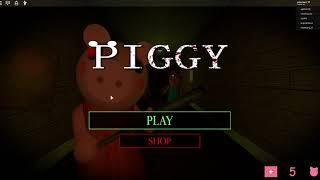 TROLLEO A PIGY EN SU PROPIO JUEGO
