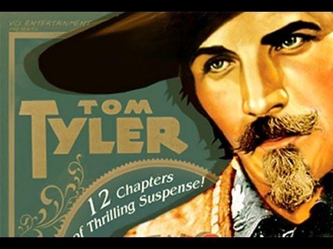 Battling with Buffalo Bill - Chapter 7 - The Unseen Killer