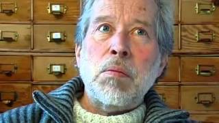 Apis Mellifica: Misha Norland talks about the homeopathic remedy Apis Mellifica