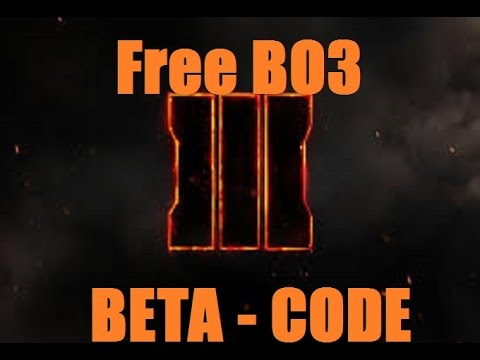 how to get 4.5 ps4 beta code