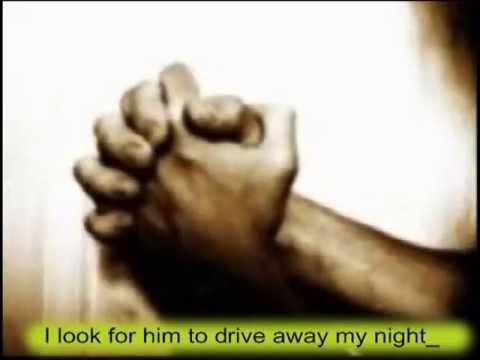Psalm 130 - Out of the Depths I Cry - Z głębokości wołam do ciebie, - Christian Karaoke
