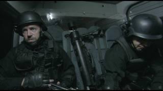 Arcadium Cine: Trailer de Rec 2 (Quarantine 2)