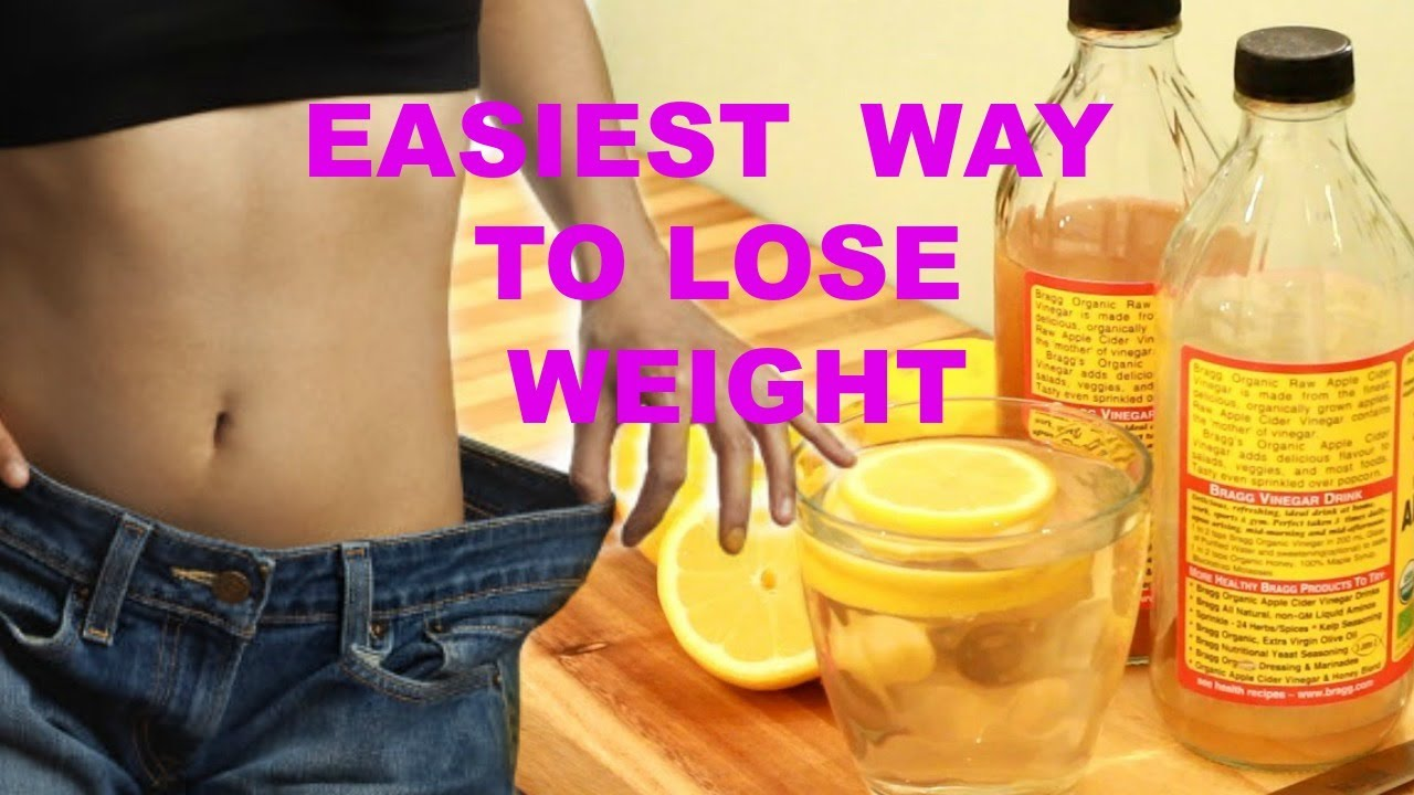 Weight loss / No- diet , No exercise 100% effective, natural remedy