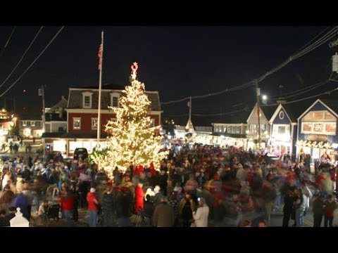 Kennebunkport Christmas Prelude 2019.Kennebunkport Christmas Prelude Christmas Prelude Events