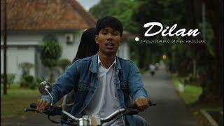 TRAILER DILAN 1990 - Parody trailer