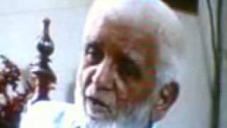 Col (R) Zahoor ul Haq On an Exclusive Interview