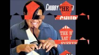 Chubby Checker The Hully Gully