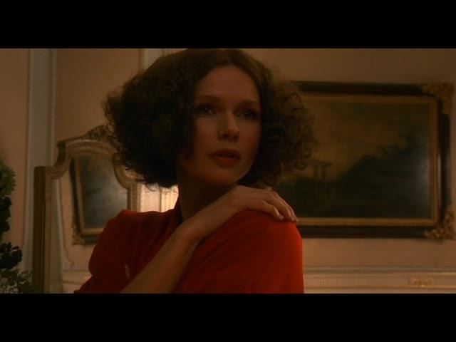 Klimt - Trailer