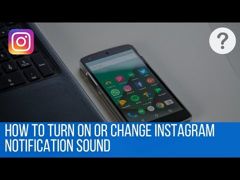 how-to-turn-on-or-change-instagram-notification-sound