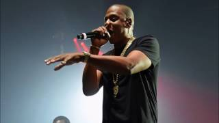 Jay-Z – The Story Of O.J  ( Instrumental)