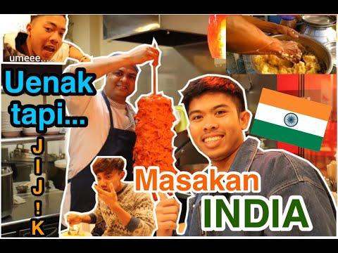 menjijikan-???...coba-makanan-india-di-awal-tahun---indian-food