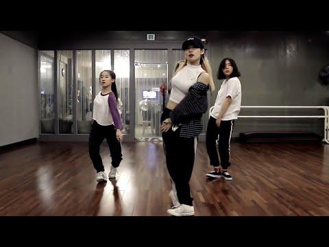 TroyBoi - Do You | choreography Lim Fox