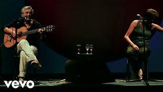 Caetano Veloso, Maria Gadú - O Leãozinho