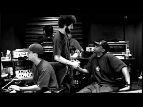 Jay-Z & Linkin Park - Public Service Announcement (Live) (Rare)
