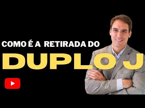 Retirada De Catéter Duplo J Dr Daniel Luís Pinto Ferreira Youtube